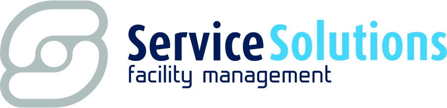 Service Solutions AG